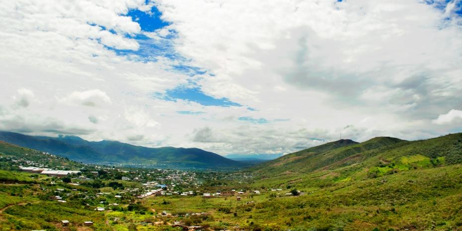 1 panoramica Jaen