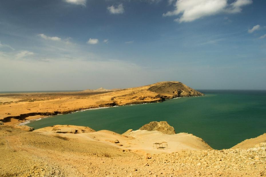 Alta Guajira 2015 (alta resolucion)